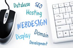 webdesignimg
